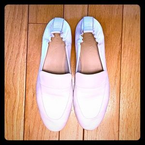 Everlane The Day Loafer